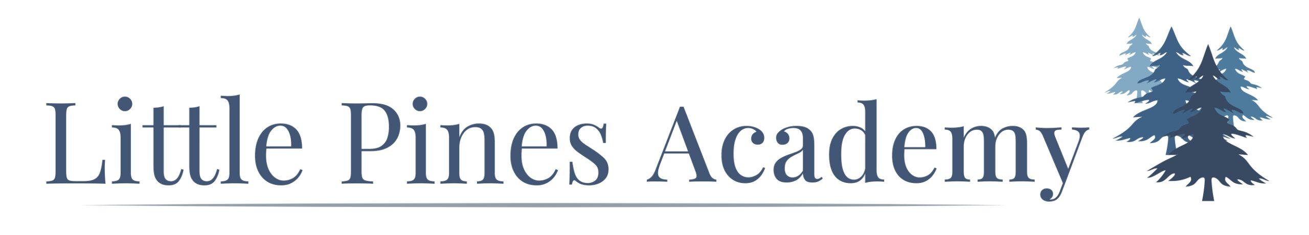 Little Pines Academy